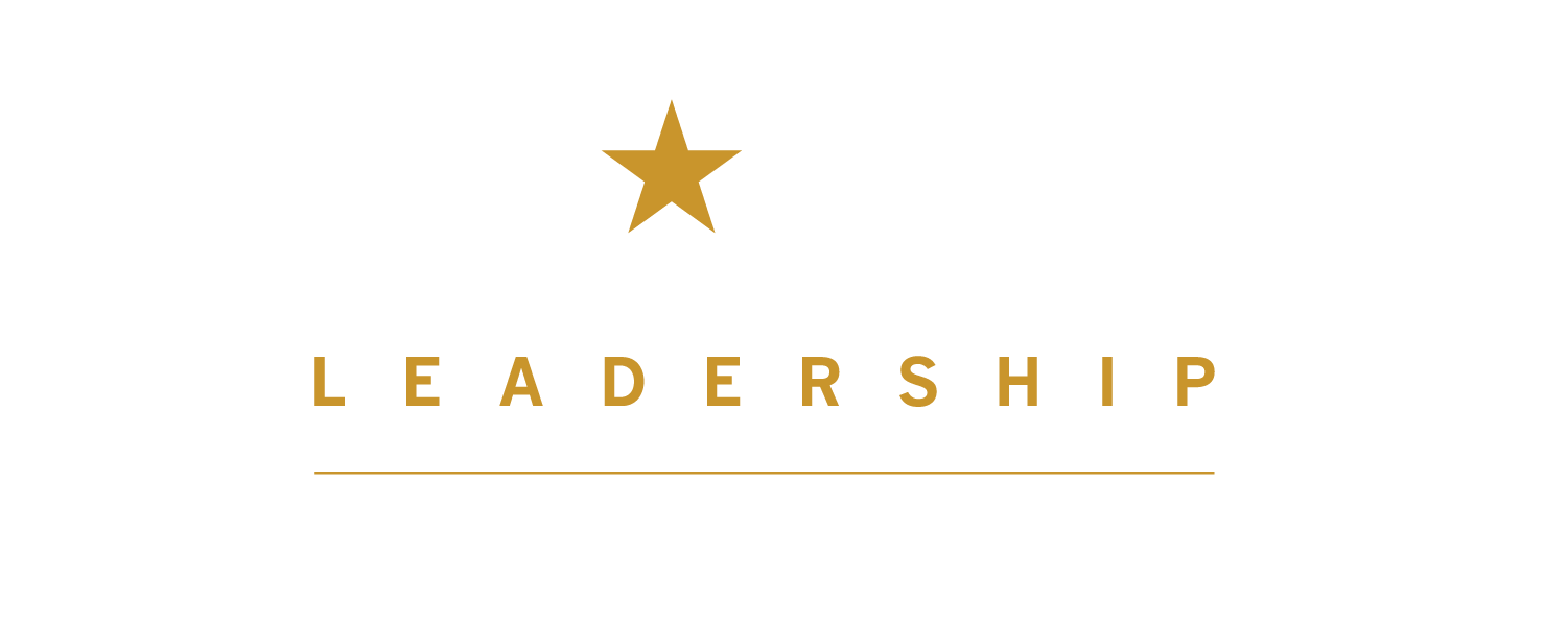 Thayer Leadership Logo