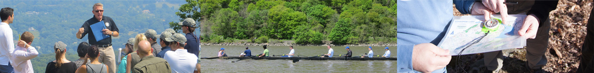 TLDG: News & Events